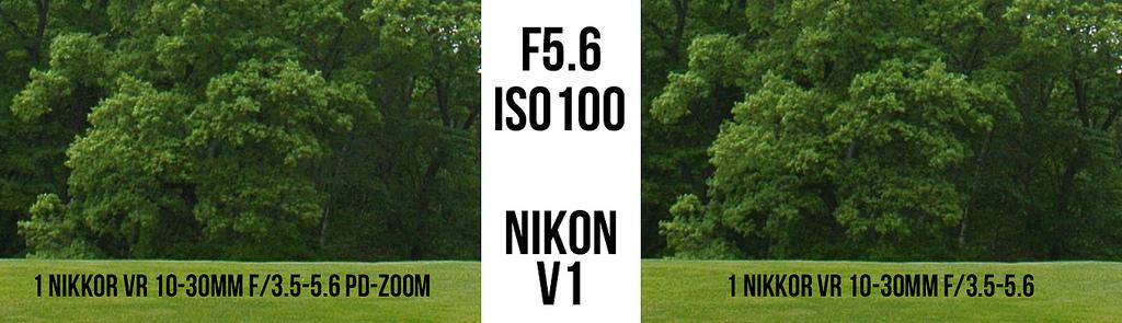 1Nikkor 10-30mm No.04