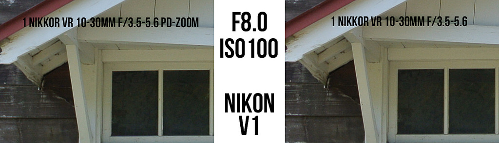 1Nikkor 10-30mm 新旧比較 No.09