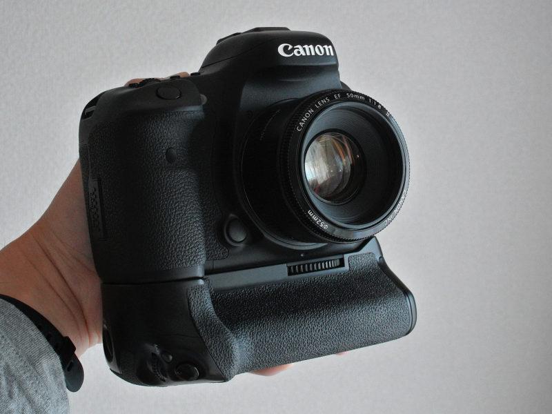 CanonEOS7Dmark2