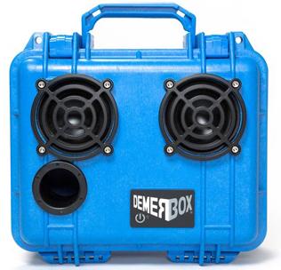 DemerBox