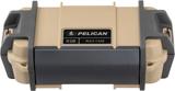 Pelican Ruck Case R20 ペリカンケース ラックケース R20
