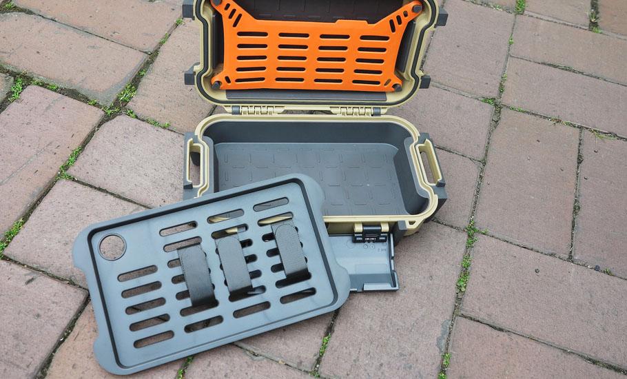 Pelican Ruck Case R40 ペリカン・ラックケース R40 ペリカンケース