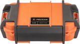 Pelican Ruck Case R40 ペリカン・ラックケース R40