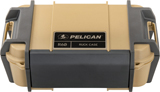 Pelican Ruck Case R60 ペリカンケース ラックケース R60